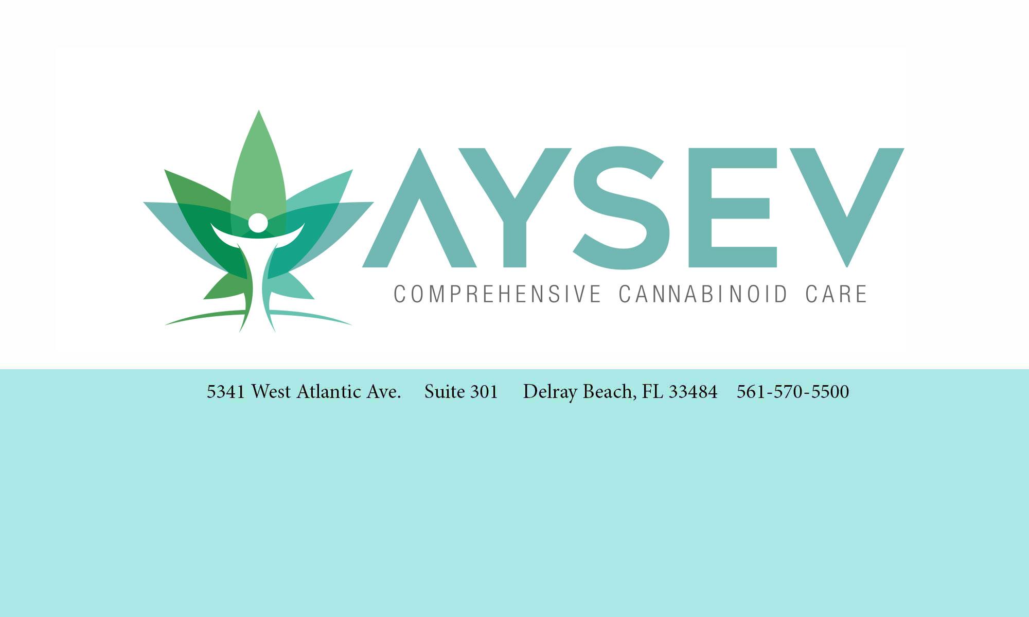 AYSEV, LLC